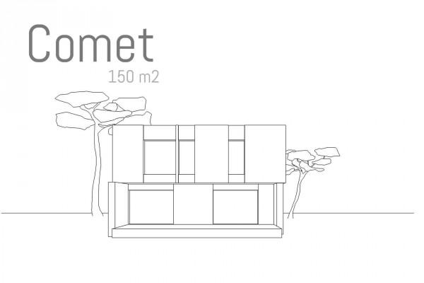 SDT05-COMET1