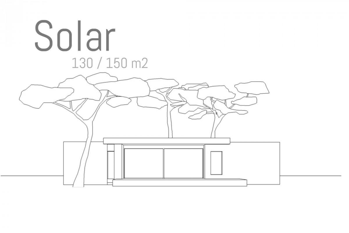 STD00-SOLAR