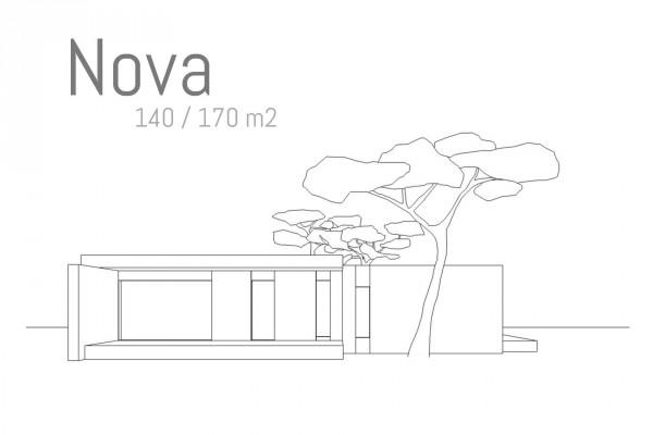 STD03-NOVA