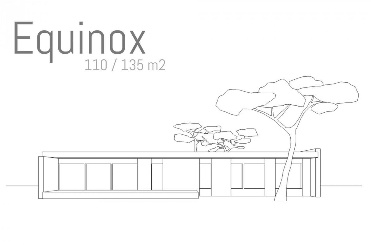 STD04-EQUINOX2
