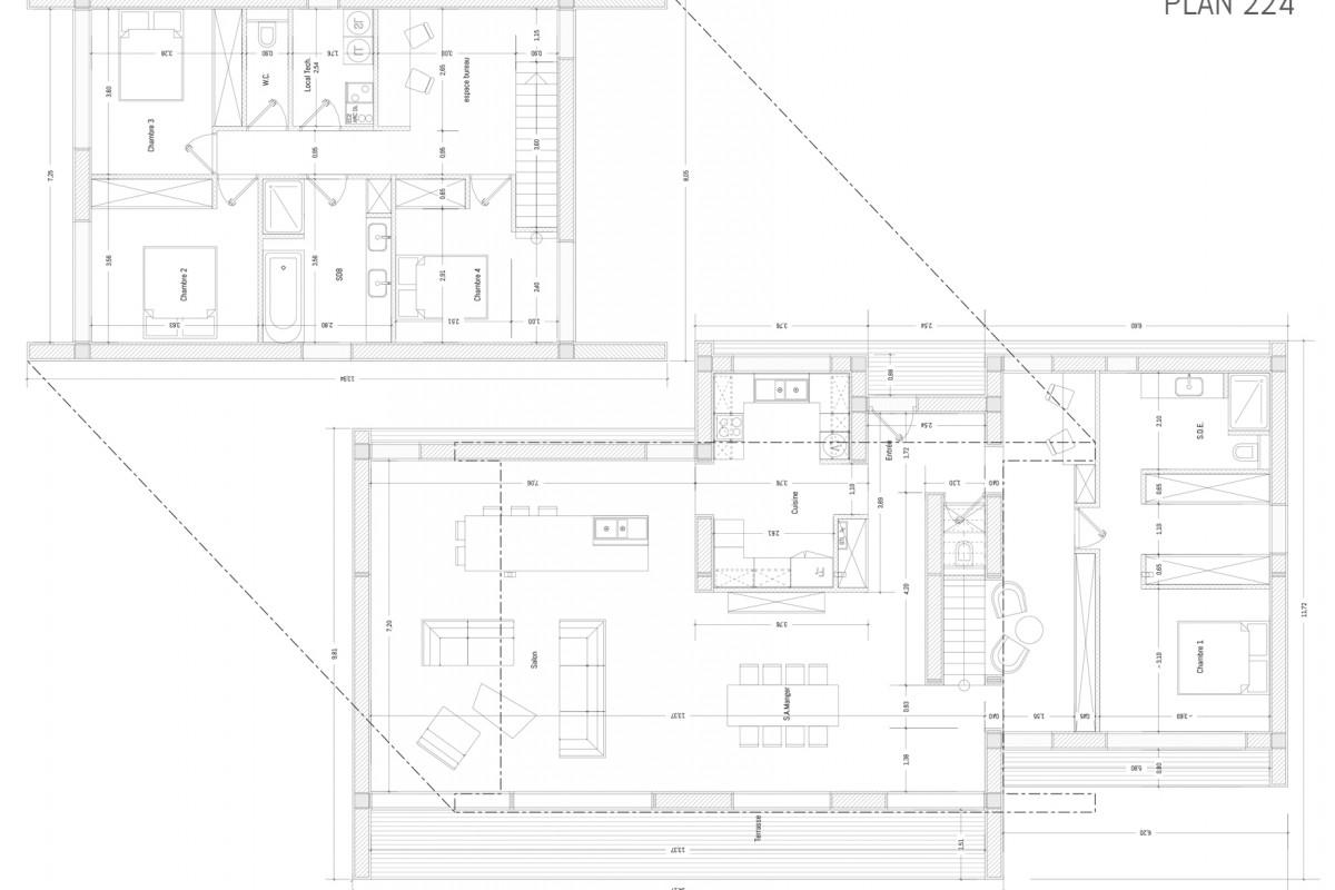 STD09-KOCHI-PLAN