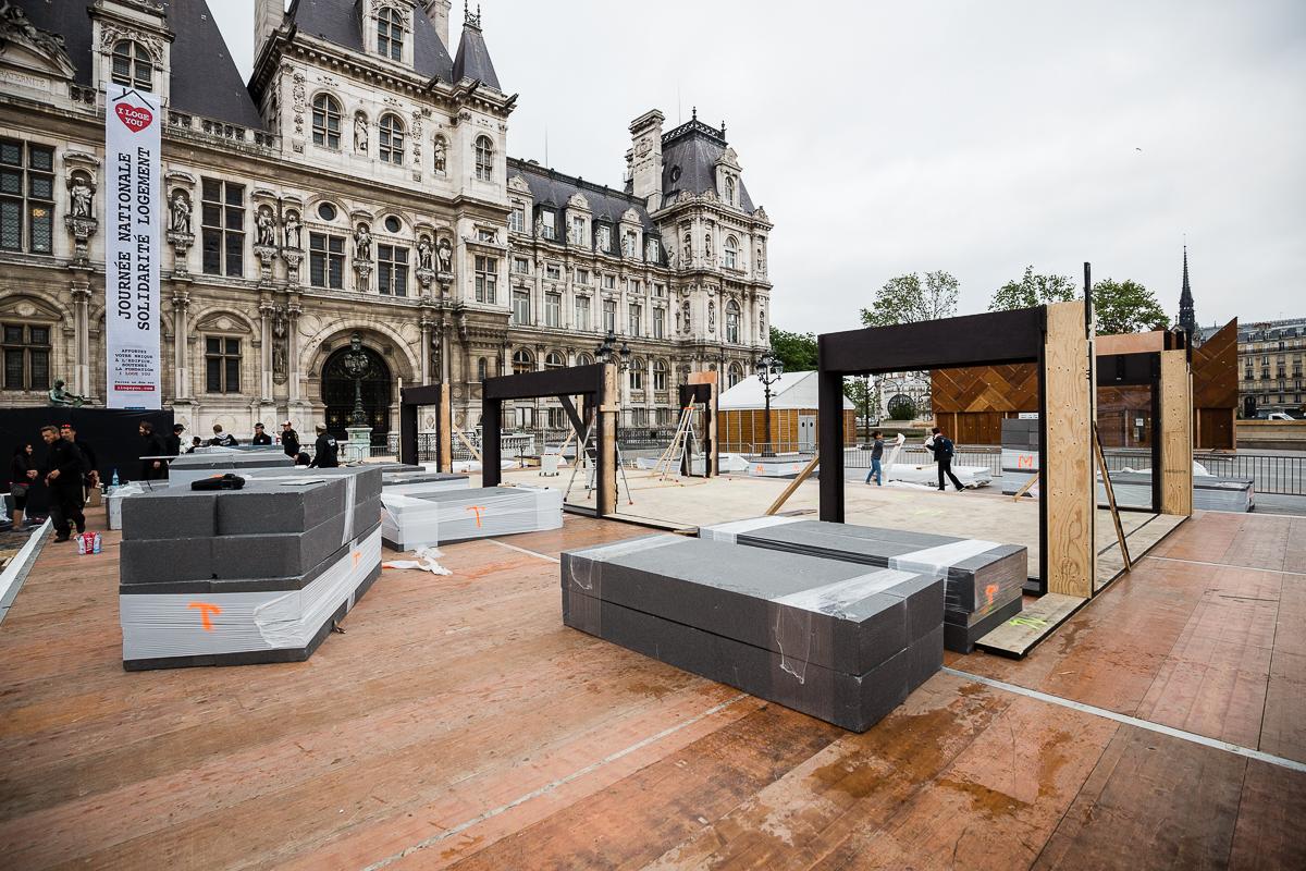 Pop Up House Sapa Paris 05_2016