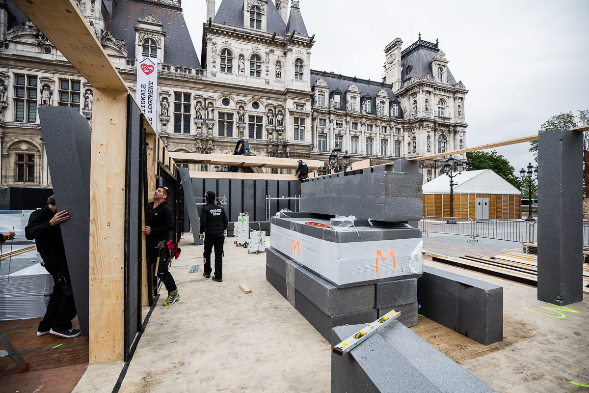 Pop Up House Sapa Paris 05_2016