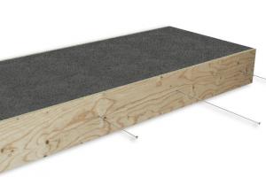 quel est le concept popup house popup house. Black Bedroom Furniture Sets. Home Design Ideas