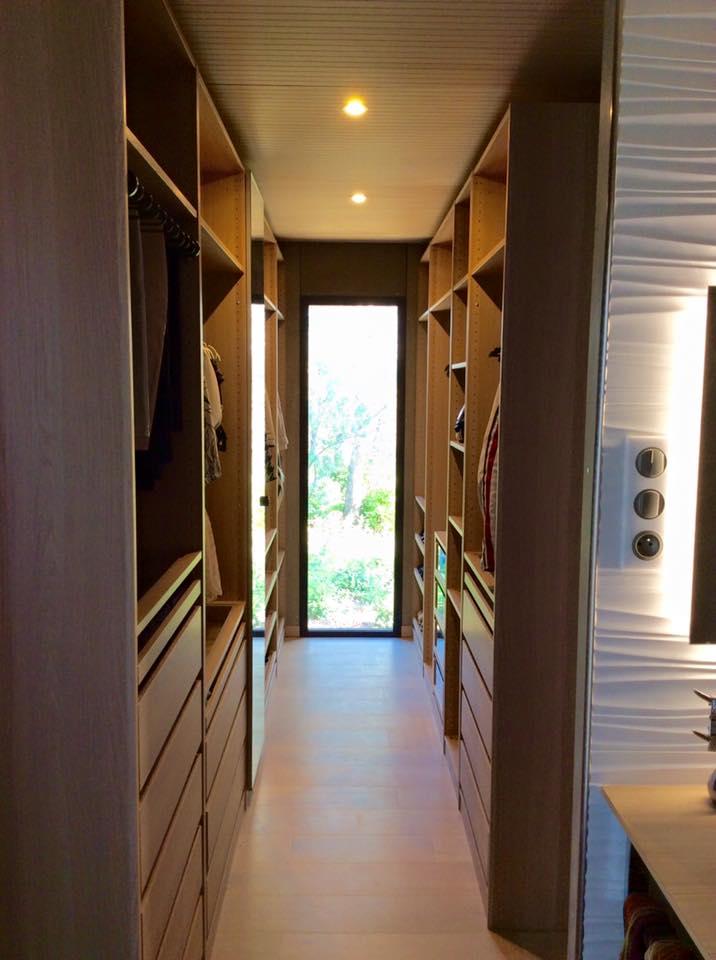 Un Bureau Maison 130m² ...
