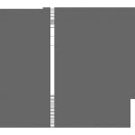 plan-intérieur-gris