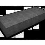 Polystyrène expansé : matériaux utilisés dans une PopUp House