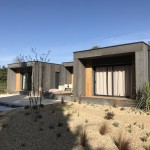 PopUp House Provence