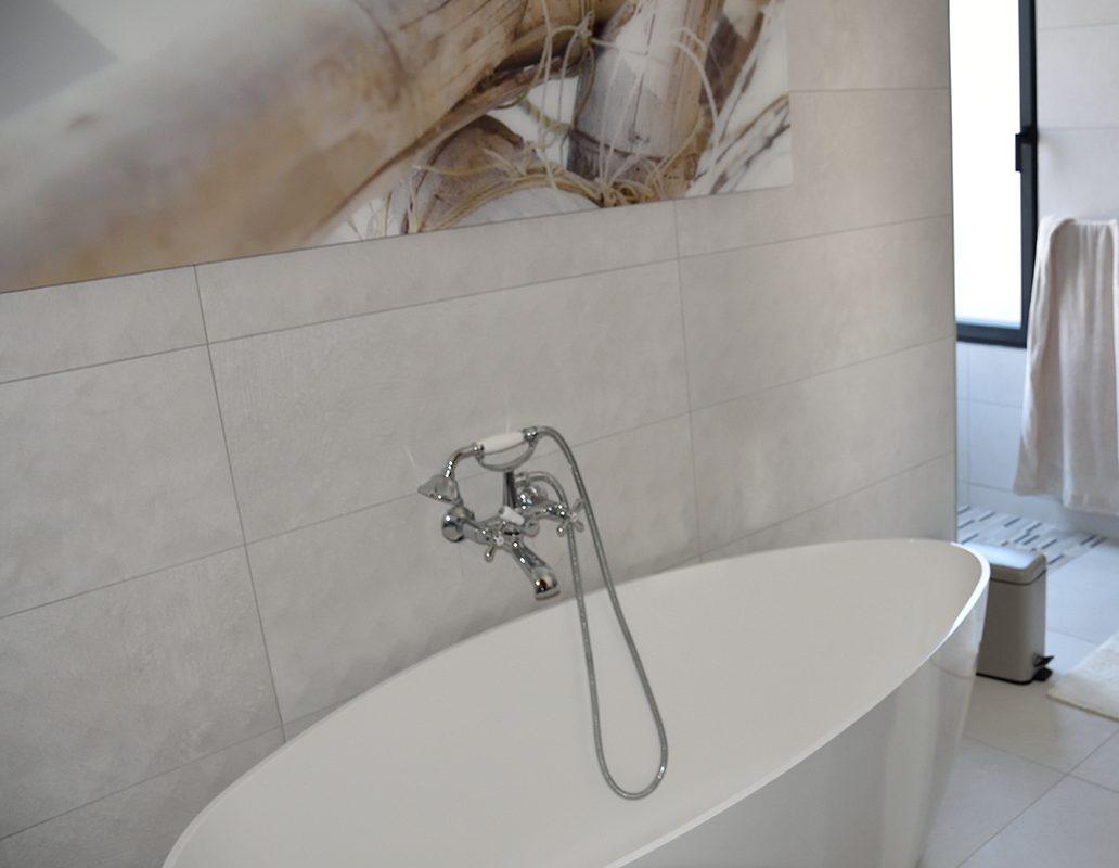 salle de bain maison bois architecture contemporaine popup