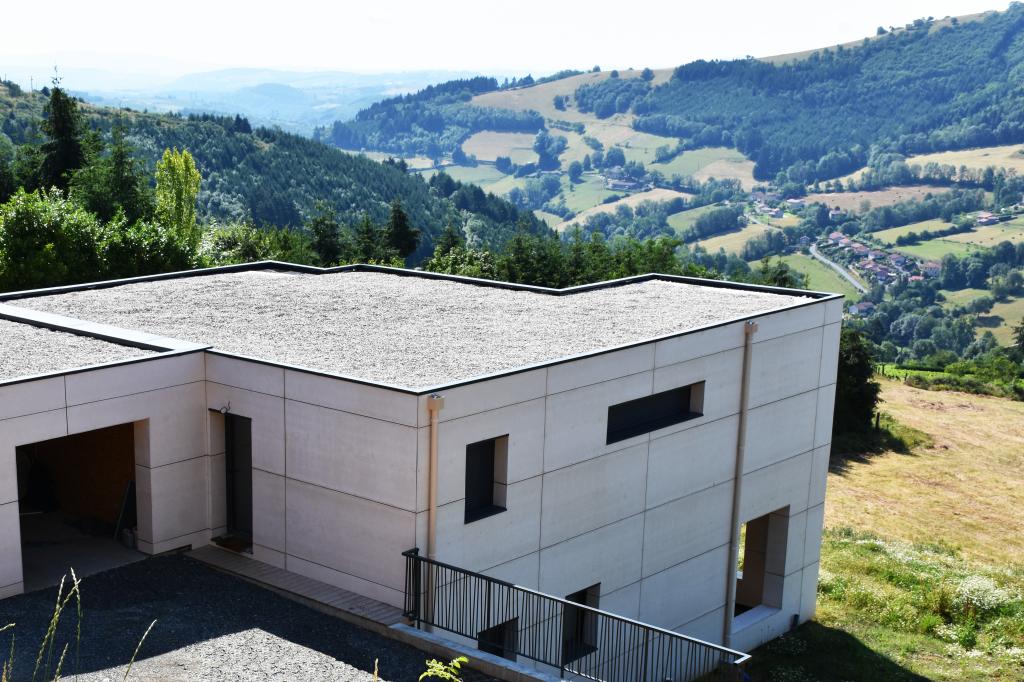 166 m2 house in rh ne alpes popup house. Black Bedroom Furniture Sets. Home Design Ideas