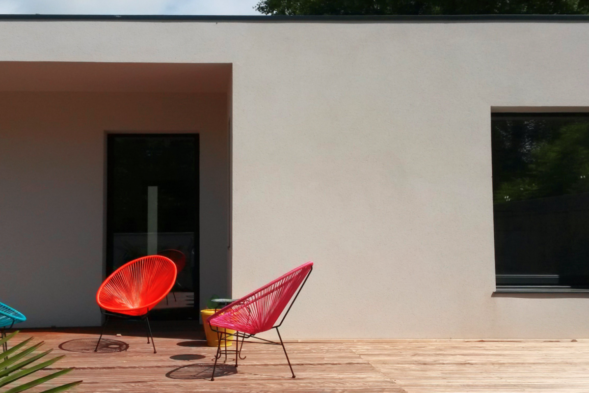 maison ossature bois design popup house la rochelle
