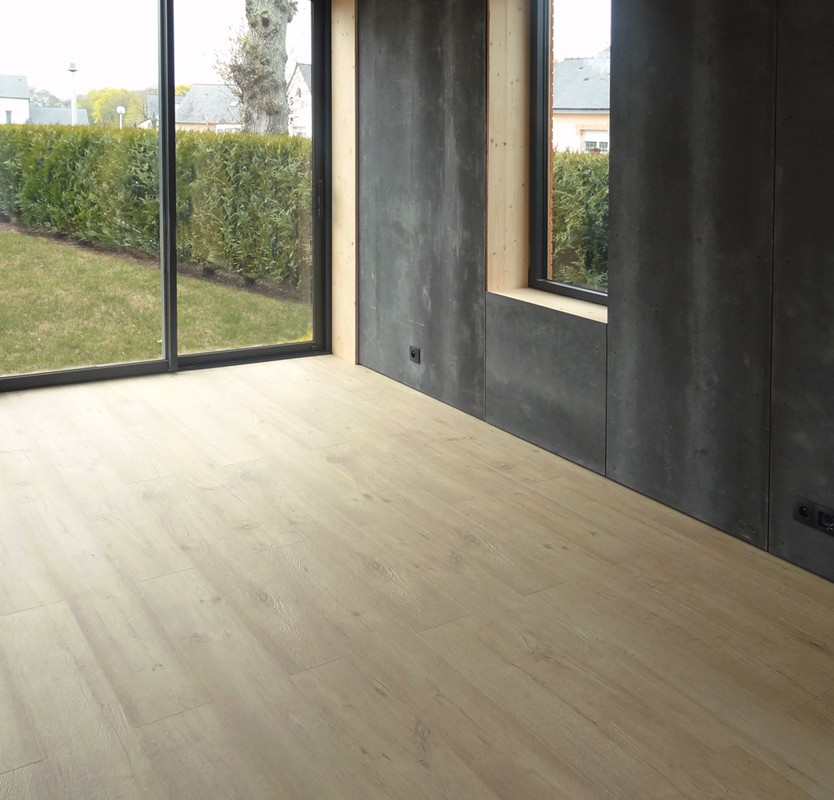 intérieur 2