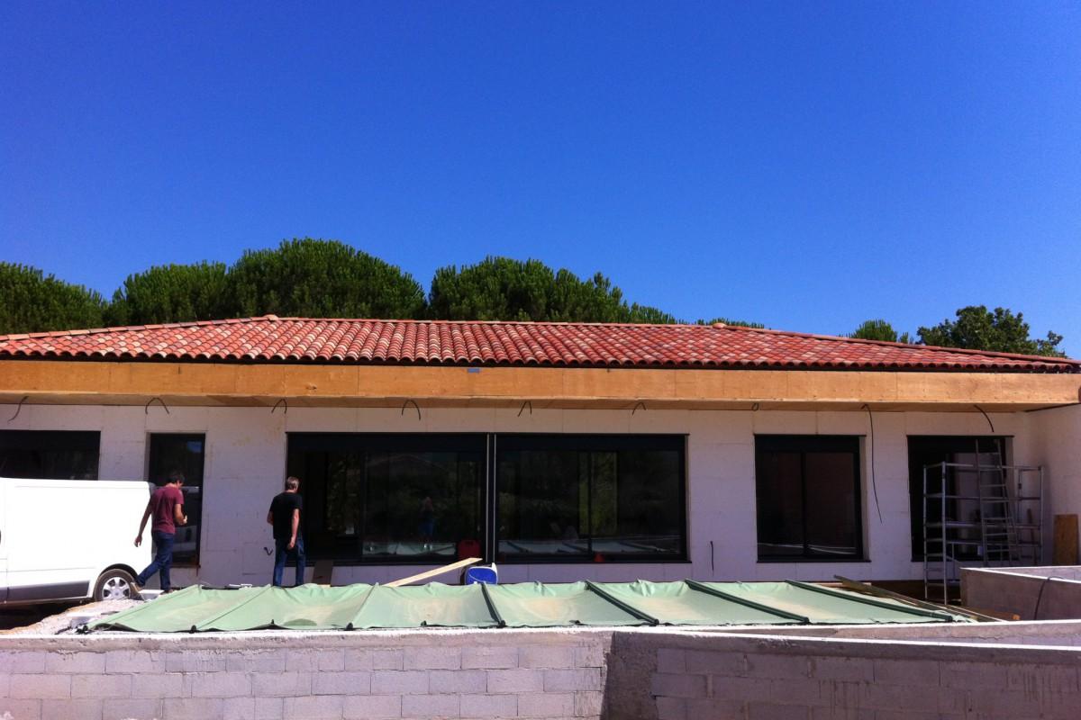 constructeur maison var 83