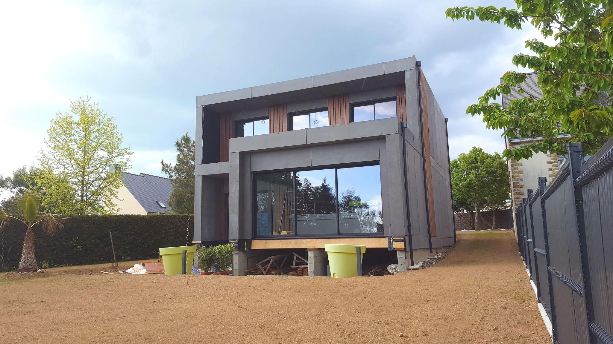 pop up house 2017 small house interior design. Black Bedroom Furniture Sets. Home Design Ideas