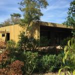 Maison passive Nouvelle Aquitaine