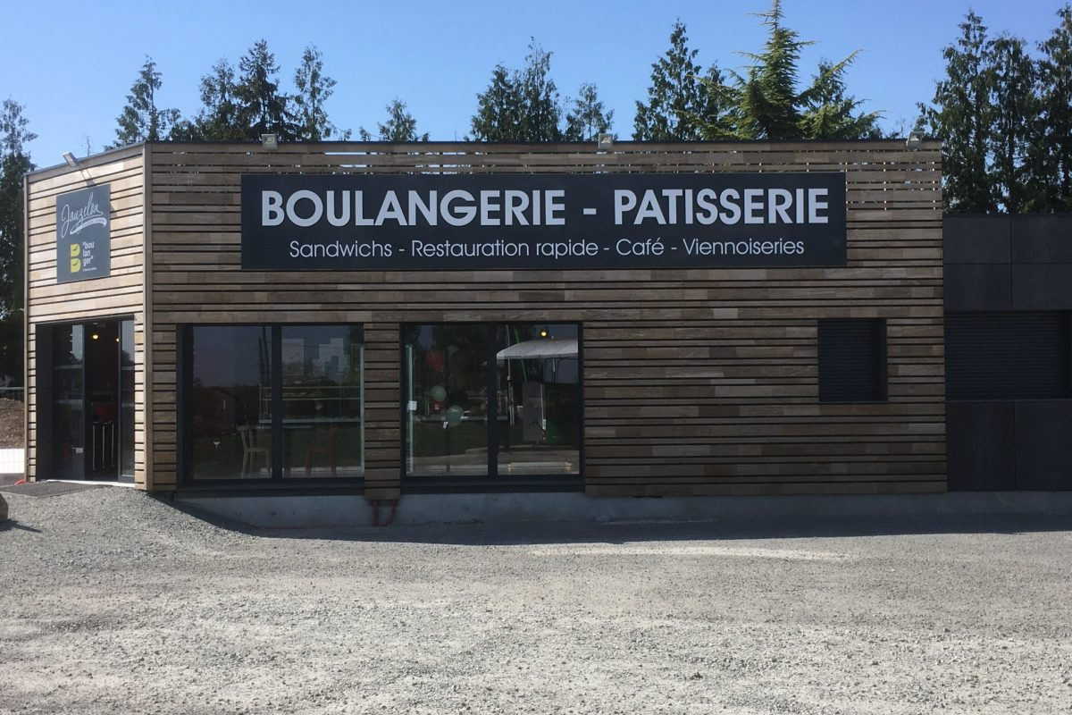 popup wooden bakery nouvelle aquitaine