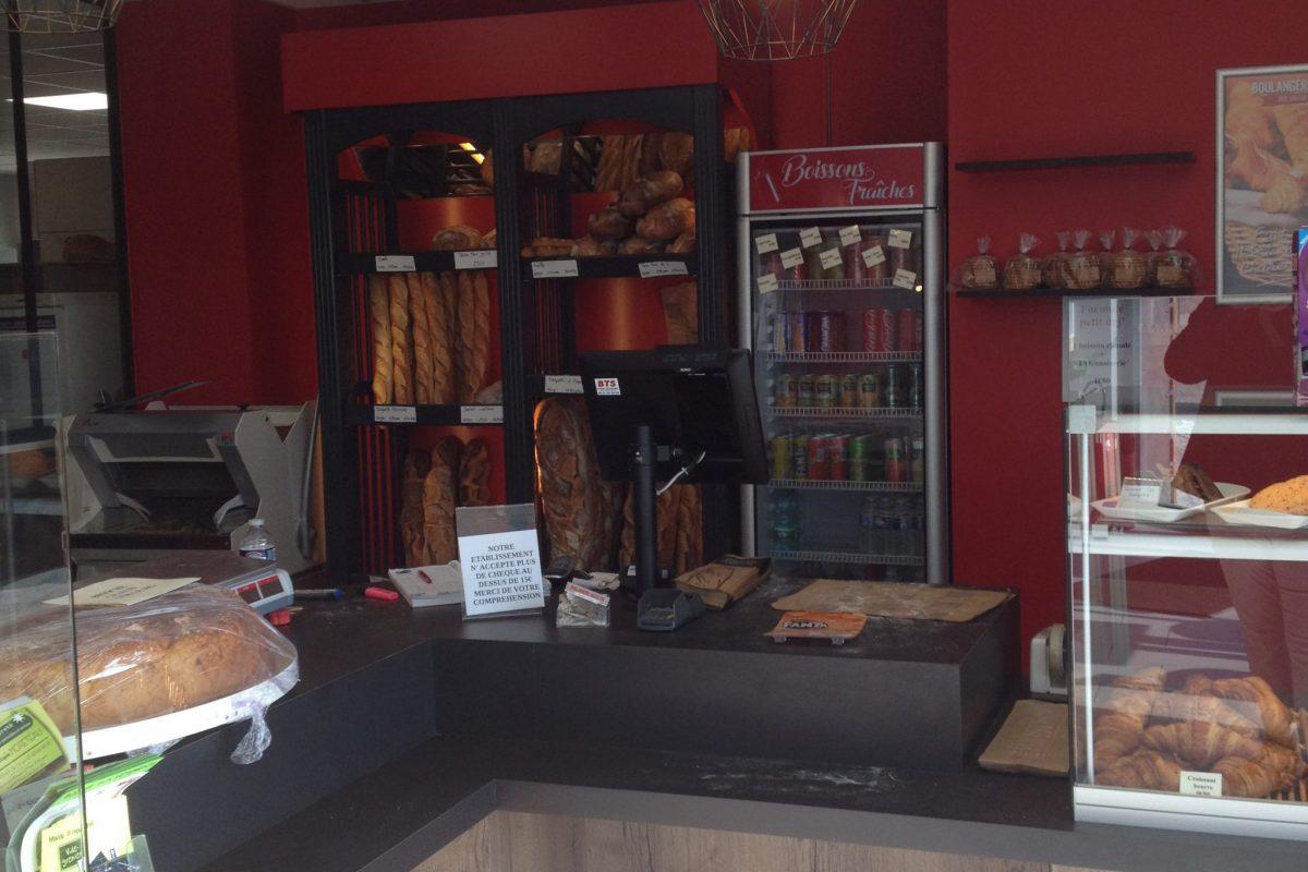 popup wooden bakery nouvelle aquitaine