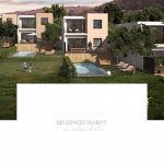 popup house villas